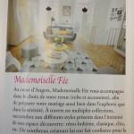 Magazine MARIAGES déc.14-fév.15