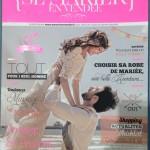 Se marier en Vendée - 2014-2015