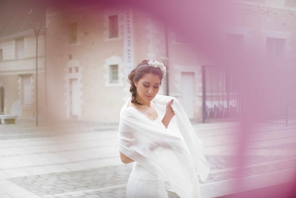 AmyOlignyPhotography-10