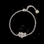 Laurel Crystal - Bracelet